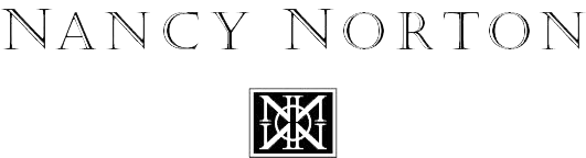 Nancy Norton Jewelry