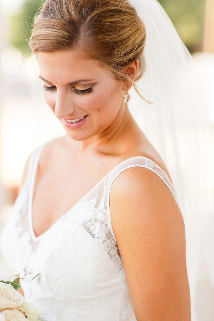 Wedding Jewelry Guide